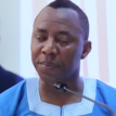 Breaking: DSS challenges court order, insists Sowore plotted to topple govt