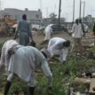 Environmental challenges: Lagos residents demand return of monthly sanitation