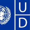 UNDP seeks more roles for Nigeria women in natural resources decisions