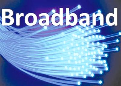 NCC tips robust ICT infrastructure to calibrate economy