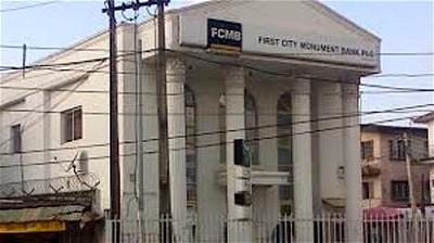 FCMB deepens financial inclusion, opens ultra-modern cash centre in Ikorodu