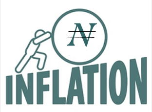 Inflation, NBS, Nigeria