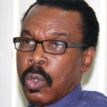 Expect petrol price increase, Bismarck Rewane tells Nigerians