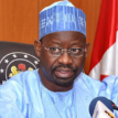 Ex PDP Gov. Dankwambo under investigation, invited for questioning