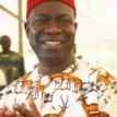 Election Petitions Tribunal affirms Ekweremadu's victory