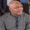 Court orders payment of N151m pension arrears to Nyame, 3 others