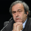 Ex-UEFA president Platini freed after being questioned over Qatar World Cup