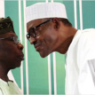 Buhari's victory has demystified Obasanjo – Oba of Lagos