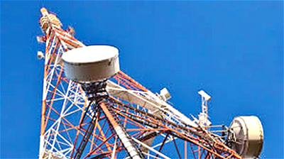 internet, Broadbased, cables