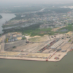 FG awards $3.9b contract for Warri seaport