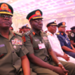 Ignore calls for retention of Service Chiefs, group tells Buhari
