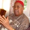 How they destroyed Nigeria – Mbazulike Amaechi