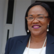 Ugwuanyi's wife advises women on humility, love, unity