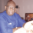 Hell must be reserved for those behind RUGA — ABC Nwosu