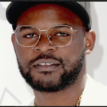 Cyber-crime giving Nigerians horrible image in international community — Falz