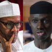 Corruption: APC's Govt Dances Naked – Timi Frank