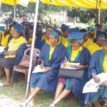 Repositioning legal education for national development (4)