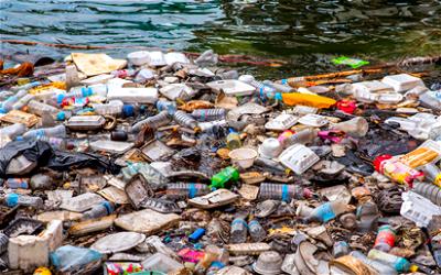 Lagos loses $2.1bn to environmental pollution