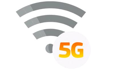 Policy of COVID-19 and 5G technology connection