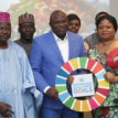 UN calls for social, gender inequalities reduction