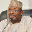 INEC under pressure to tamper with election materials, PDP alleges
