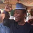 AAC in U.S.A passes vote of confidence in Sowore