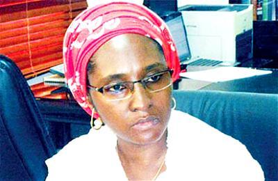 Zainab Ahmed, VAT