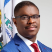 Why we are re-launching national fleet – NIMASA boss