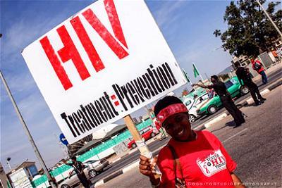 HIV, pregnancy, discrimination