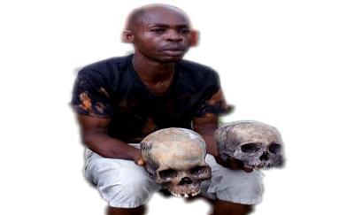 Bassey Otu