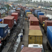 Breaking: Presidency orders  clearance of Apapa gridlock