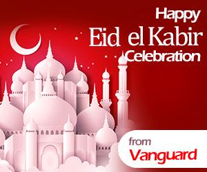 The Christian Association of Nigeria has rejoiced with the leadership of the Nigerian Supreme Council for Islamic Affairs and the Muslim faithful as they mark the 2021 Eid-el-Kabir celebrations.