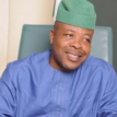 Ihedioha: Remember your cap