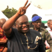 Ikpeazu sacks cabinet, retains six commissioners
