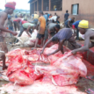 Lagos Govt. to enforce law on meat hygiene