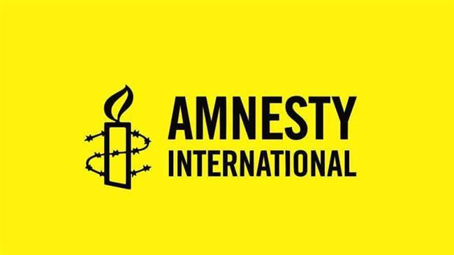 Amnesty urges UN to maintain South Sudan arms embargo