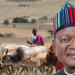Benue : Rage of the people against killer herdsmen pays off