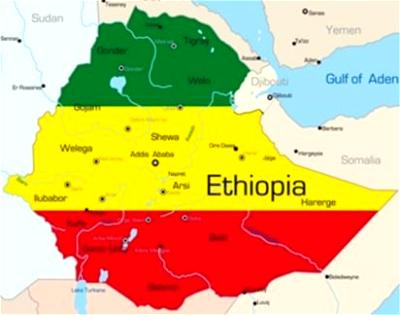 Ethiopia's Tigray crisis: UN alarmed by treatment of Eritrean refugees