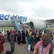 NAHCON trains States, Tour operators on e-Registration