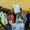 INEC tasks stakeholders on Kogi, Bayelsa poll