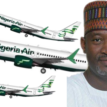 National carrier: Ministers not divided over  – Sirika