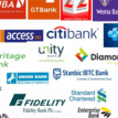 Banks seek new legal power  to tackle bad debts