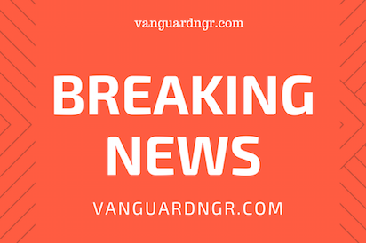 BREAKING: One feared dead as suspected hoodlums attack police station in Aba