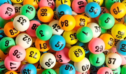 3 Bet9ja customers drag firm to lottery commission over N3m