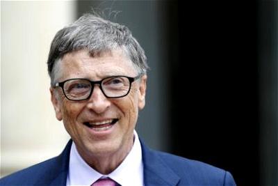 Bill Gates-sponsored coronavirus vaccine