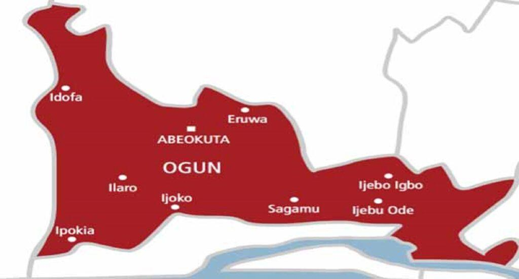 Water: Ogun Govt. assures residents of quality health care