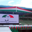 We're yet to take a position on NASS leadership – PDP