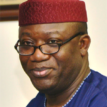 Guber Poll: Why I was re-elected by Ekiti voters- Fayemi