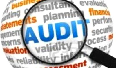 Why audits fail in Nigeria – ACI boss