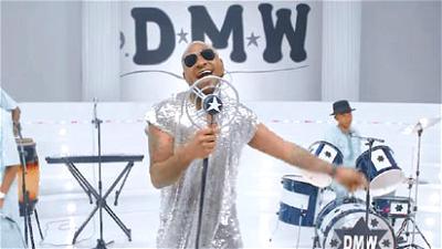 How Davido, Wizkid, Olamide, Burna Boy broke streaming records in 2020
